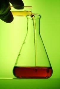 Science Teacher Vacancies