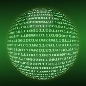 ICT Teaching Vacancies
