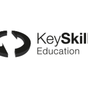 Key Skills Education Recruitment