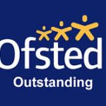 Ofsted - Outstanding School image